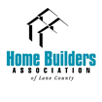 New Dimension Hardwood Floors is a member of the Home Builders Association of Lane County, Oregon